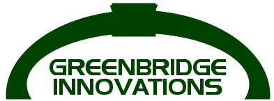 Greenbridge Innovations
